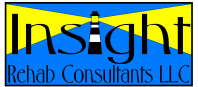 Insight Rehabilitation Consultants bringing insight to your case management needs in Northern Indiana